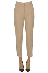 Bella trousers Pinko