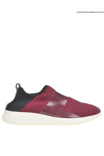 Surf slip-on sneakers Smeet
