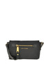 Nylon mini shoulder bag Marc Jacobs