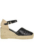 Wedge espadrillas Paloma Barcelò