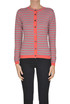 Striped cardigan Marni