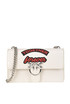 'Love Togheter Forever' shoulder bag Pinko