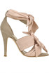 Katia sandals Gia Couture