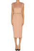 Gineceo dress Max Mara