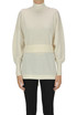 Turtleneck pullover Zimmermann