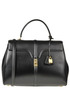 16 leather bag Céline