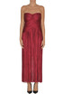 Rysa evening dress Maria Lucia Hohan
