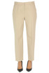 Bello cotton trousers Pinko