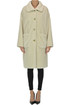 Eco-fur coat Fleury 29