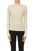 Slim fit wool pullover 'S  Max Mara
