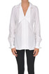 Cotton shirt Capitolo 28