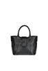 Double T mini shopping bag Tod's