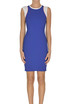 Stretch sheat dress Patrizia Pepe