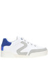 Stella sneakers Stella McCartney