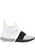 Braydin high-top sneakers Kendall+Kylie