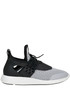 Elle Run sneakers Y-3