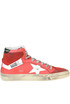 '2.12' high-top sneakers Golden Goose Deluxe Brand