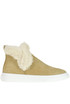 Winter Feeling slip on sneakers Hogan