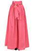 Castello long skirt Pinko