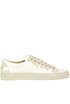 Leather sneakers Buttero