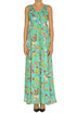 'Ingannare' long dress Pinko