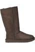 Classic Tall boots Ugg