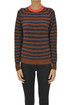 Striped pullover Bellerose