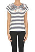Striped t-shirt Nenette