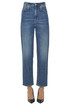 Larg jeans Department 5