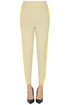 Knitted trousers Stella McCartney