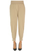 Cotton trousers Nenette