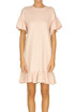 Fleece dress Ulla Johnson