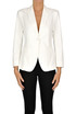 Cotton blazer  Max Mara Studio