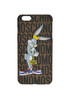 Bugs Bunny phone cases Moschino Couture