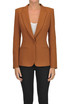 Blazer Space Simona Corsellini