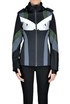 Techno fabric jacket Fendi