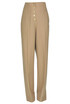 Wide leg trousers Stella McCartney
