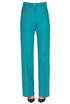 Partesa trousers Dries Van Noten