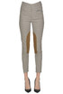 Kedira trousers Dondup