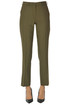 Wool trousers Etro