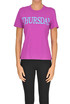 'Thursday' t-shirt Alberta Ferretti
