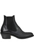 Roxy Beatles ankle boots Fiorentini+Baker