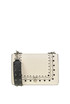 Debora Flap shoulder bag Ermanno by Ermanno Scervino