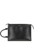 'Tootie' leather bag Jil Sander
