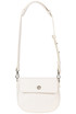 'Bluma' crossbody bag Ermanno by Ermanno Scervino