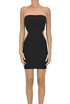 Mini sheath dress Elisabetta Franchi