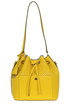 Greenwich bucket bag Michael Michael Kors