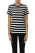 Striped t-shirt Lost&Found