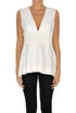 Cotton top Cedric Charlier