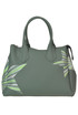 Rubber bag GUM Gianni Chiarini